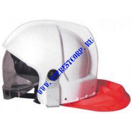 Шлем пожарного ШПМ