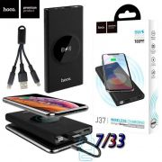 Power bank J37