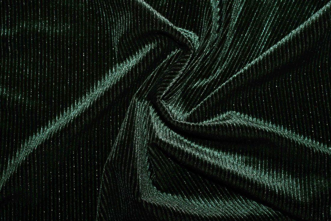 Бархат рубчик 7082/C#3