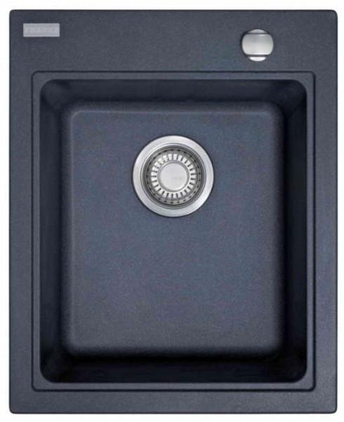 Врезная кухонная мойка FRANKE MRG 610-42 42.5х52см искусственный гранит 114.0060