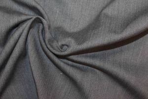 Костюмная ткань LI-7069/C#5