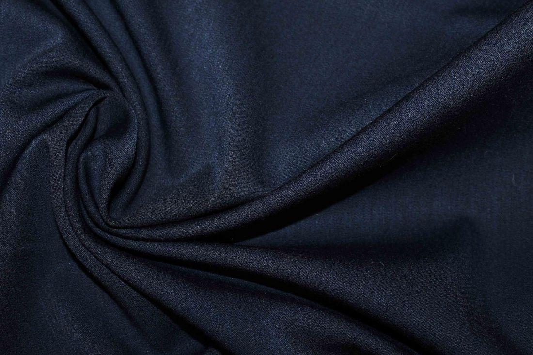 Костюмная ткань LI-7069/C#7