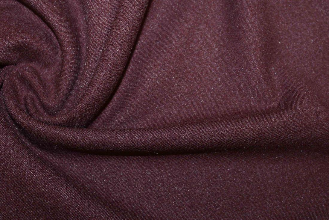Костюмная ткань LI-7067/C#1