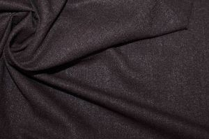 Костюмная ткань LI-7067/C#3