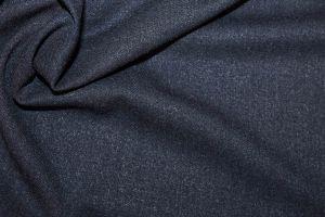 Костюмная ткань LI-7067/C#4