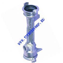 Пеносмеситель ПС-2 ДСТУ 2110-92 (ГОСТ 7183-93)