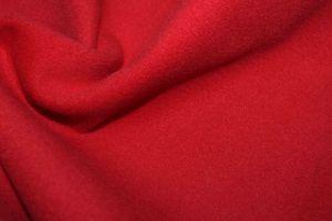 Пальтовая ткань DT-13496/C#4