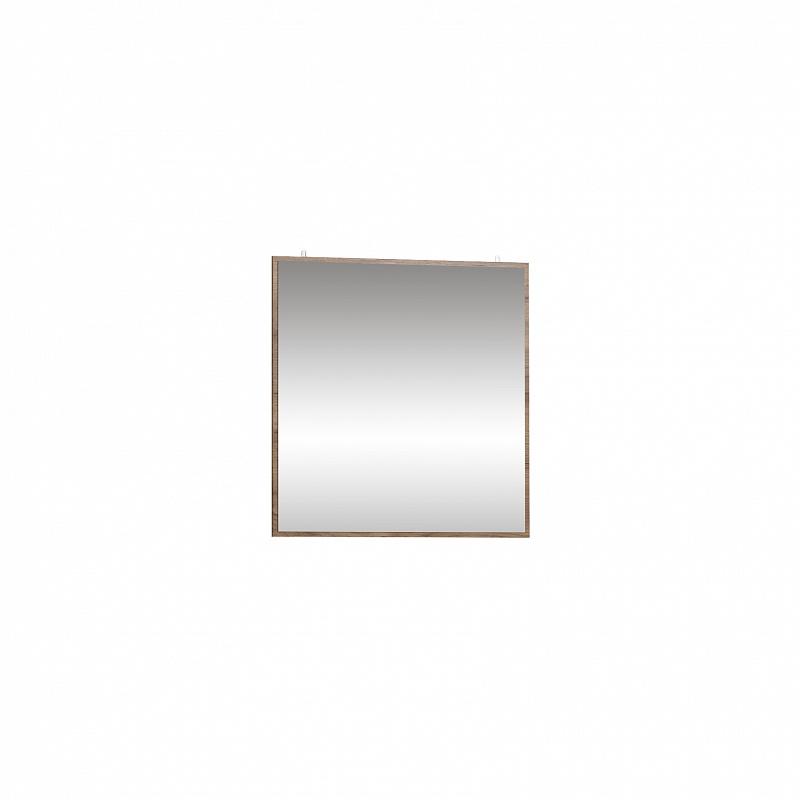 NEO 59 Зеркало навесное