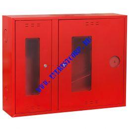 Шкаф пожарный ШПК-315НО