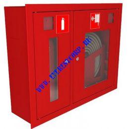 Шкаф пожарный ШПК-315ВО