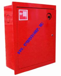 Шкаф пожарный ШПК-310ВЗ