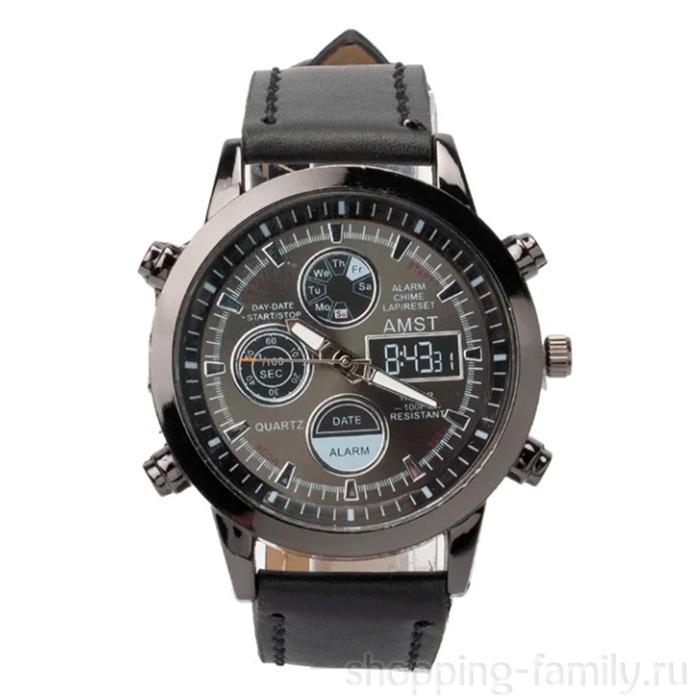 Часы AMST 5792