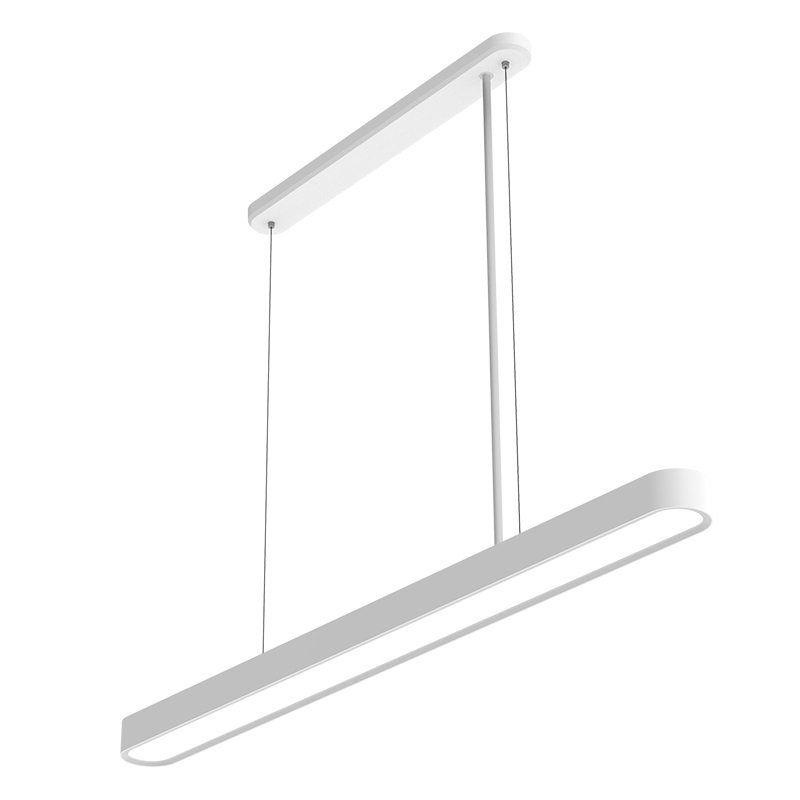 Подвесной светильник Xiaomi Yeelight Meteorite LED Smart Dinner Pendant Lights (YLDL01YL) (RU/EAC)