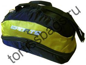 98-SP-343 Спортивная сумка
