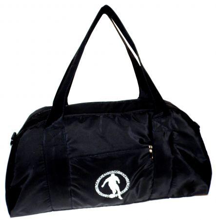 7548-Д-103Л Спортивная сумка