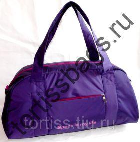 71-SP-353 Спортивная сумка