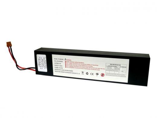 Аккумулятор для Электросамоката Kugoo S3/S2 8800 mAh