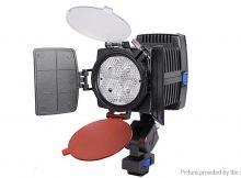 Светодиодный видеосвет Flama LED 5005 для фото и видеокамер