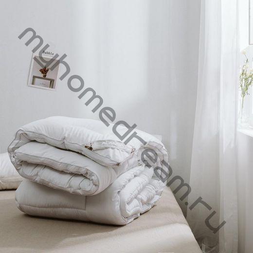 """Одеяло """"Alanna""""  (пуховое)"""