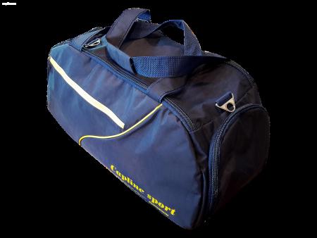 202-К-91 Дорожно-спортивная сумка