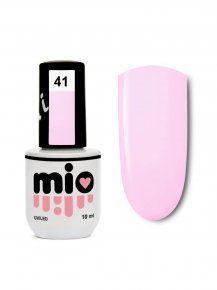 MIO гель-лак для ногтей 041,10 ml