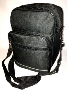 477-Г-06/10 сумка деловая п/э 600Д