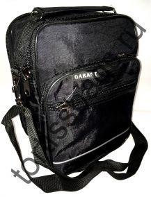494-Г-06/10 жатка сумка деловая