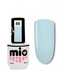 MIO гель-лак для ногтей 088,10 ml