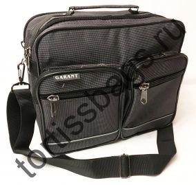 513-Г-015/10 двутон сумка деловая