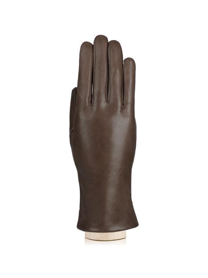Женские осенние перчатки ELEGANZZA