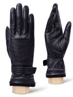 Удобные женские перчатки ELEGANZZA