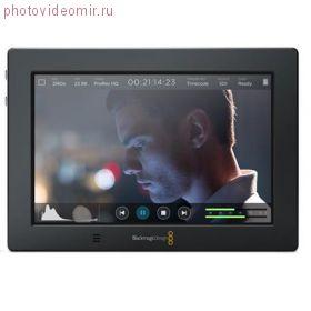 """Blackmagic Design Video Assist 4K 7"""""""