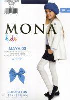 MONA MAYA 03 60den