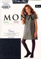 MONA SHINY ORO 60den