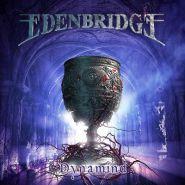 "EDENBRIDGE ""Dynamind"" [2CD-DIGI]"