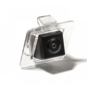 Камера заднего вида Chery Tiggo 5 (T21)