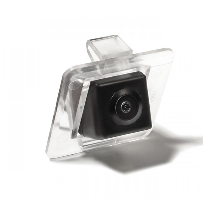 Камера заднего вида Чери Тигго 5