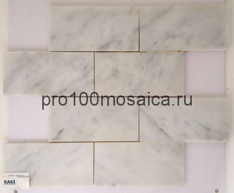KA65 Мозаика серия Камень размер чипа 148*72, мм: 300*300*8 (Happy Mosaic)