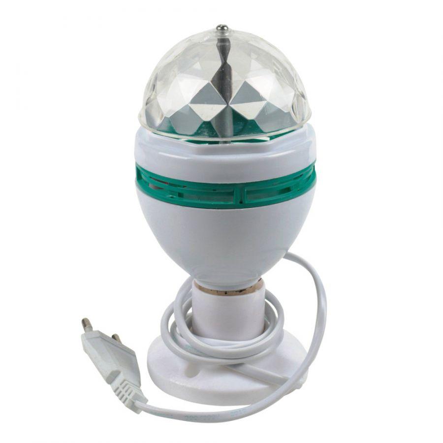Световая лампа OL- 108