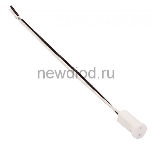 Патрон SMARTBUY G4 для галогенных ламп (SBE-LHP-G4)
