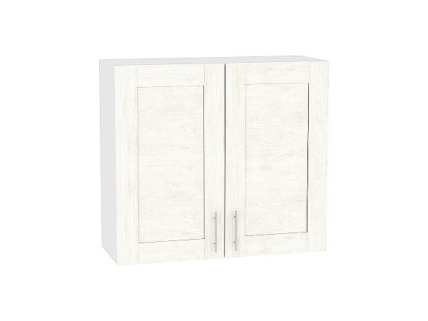 Шкаф верхний Лофт В800 (nordic oak)