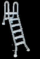Лестница для бассейна Kripsol Elavada ESP 5+1 ступень