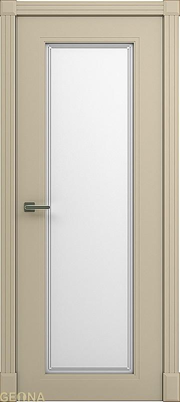 Дверь Соул 1