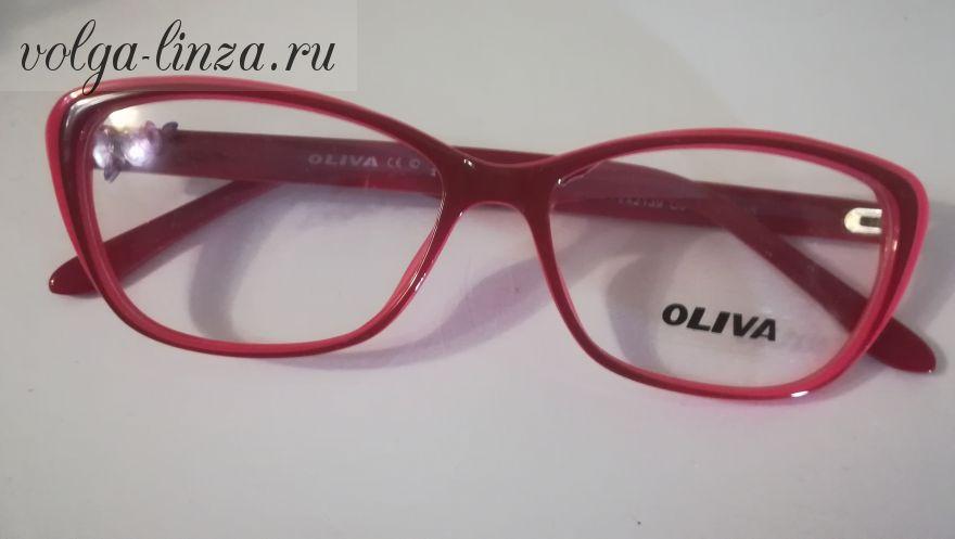 Оправа Oliva V42139