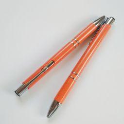 ручки из пшеничной соломы