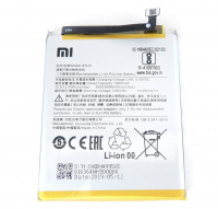 Аккумулятор Xiaomi Redmi 7A (BN49) Оригинал