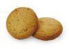 Печенье Овсяное с изюмом 1кг. Сладонеж