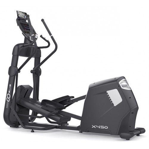 CardioPower Pro X450