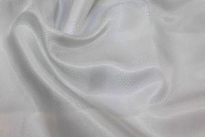 Подкладочная ткань жаккард 7102/D2/C#1