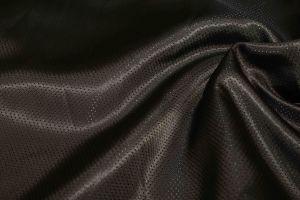 Подкладочная ткань жаккард 7102/D2/C#12